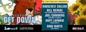 RooseveltCollier_ColoradoGetDown_The1Up-Colfax_Nov20-21